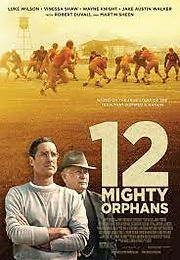 12 mighty orphans.jfif