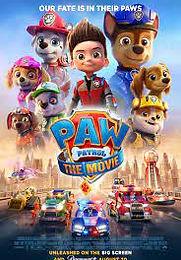 paw patrol.jpg