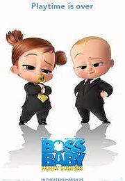 boss baby 2.jpg