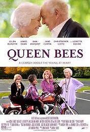 queen bees.jpg
