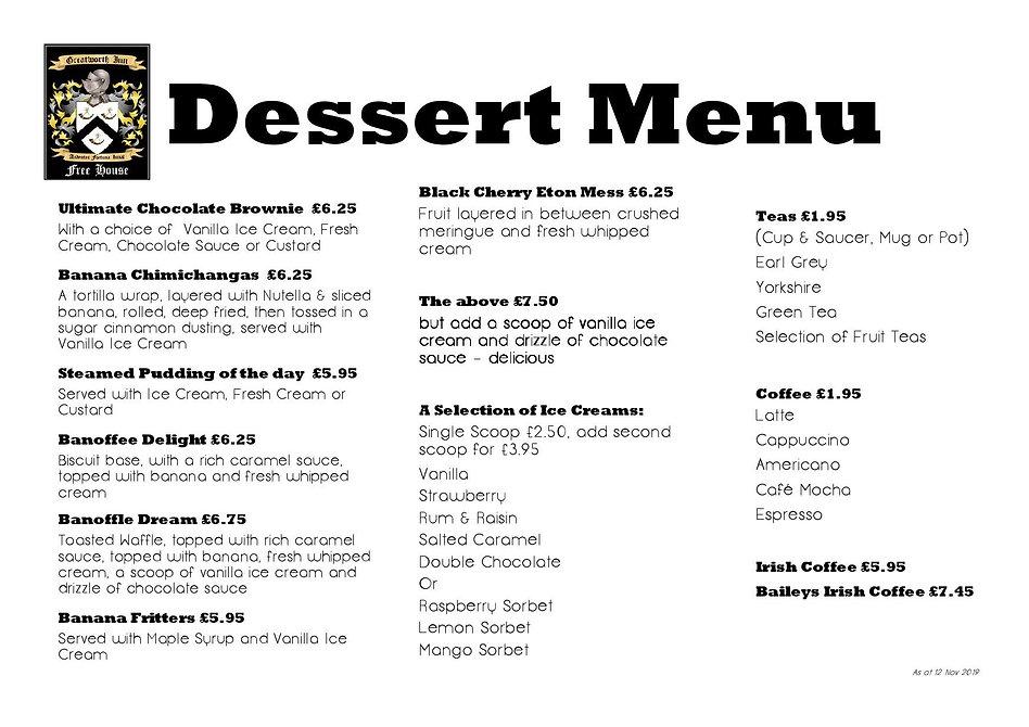Dessert menu 12 Nov 2019_edited.jpg