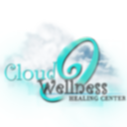 CLOUD9WELLNESSLOGO.png