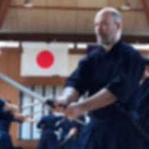 Rob Kitamoto Sword.jpg