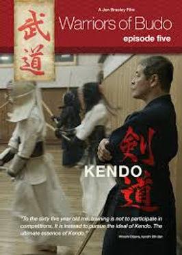 Ozawa Warriors of budo.jpg