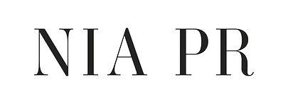 niapr original logo.jpg