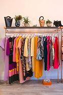 My wardrobe hq.jpg