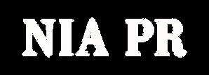 NiaPR-logo-white.png
