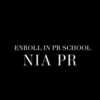 enroll in pr school 350.jpg