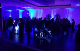 Party Purple.jpeg
