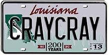 Louisiana plate.jpg