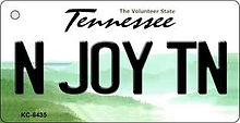 Tennessee plate.jpg