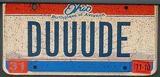 Ohio%20plate_edited.jpg