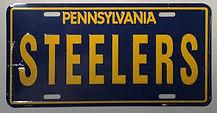 Pennsylvania plate.jpg