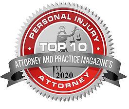 2020 A&P Personal Injury Badge (1).jpg