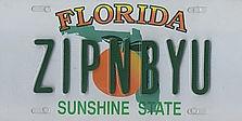 Florida plate.jpg