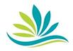 fleur logo mr sophro.png