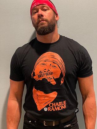BEEP BEEP LIMITED EDITION - Short-Sleeve Unisex T-Shirt