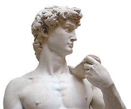 Stone Restoration for Soledad, Greenfield, King City, Hollister, Gilroy, Hollister, Watsonville and Santa Cruz
