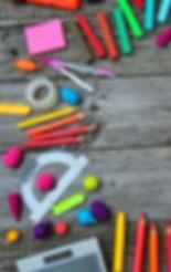 school-tools-3596680_1280_edited.jpg