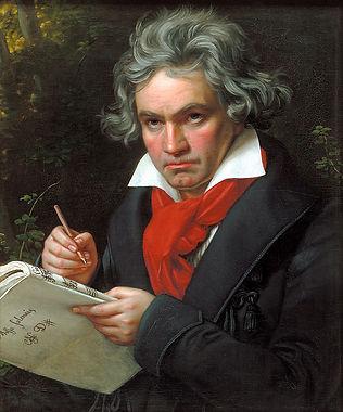 1200px-Beethoven.jpg