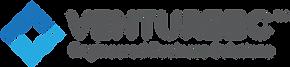 VentureBC TM Logo