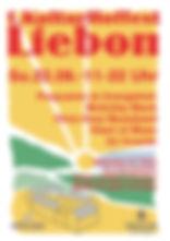 Plakat Hoffest.jpg