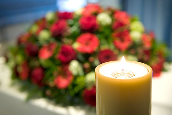 Candle-Coffin-Flowers_edited.jpg