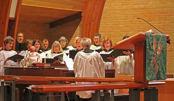 Choir-Nave.JPG