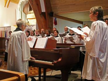 ASEC choir.JPG