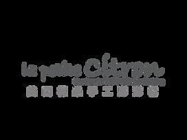 2. 檬果Logo_800X600.png