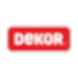 dekor_logo.png