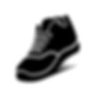 ayakkabı.png