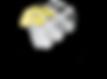 logo-saertex-e5110479d03bf6836e9d097baae
