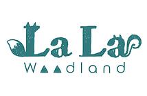 LALA WOODLAND.png