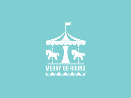 Merry Go Round Official Website is UP !
