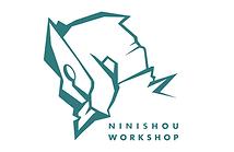 NINISHOU.png