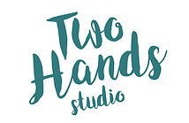 TWO HANDS LOGO.png