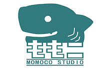 MOMOCO LOGO.png