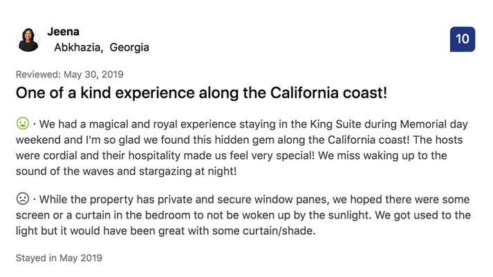 https://www.booking.com/hotel/us/the-castle-inn-of-the-lost-coast.html#tab-reviews
