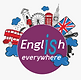 36-367013_english-class-png-logo-english-time-team-transparent.png