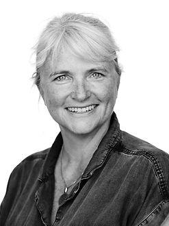 Martine Grandjean - Terapihuset i Heller