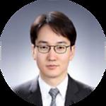 고려대_한성원교수님.png