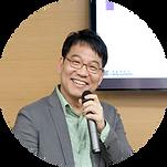 서울대_윤성로교수님.png