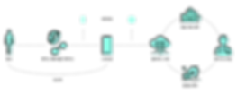 icons_02.png