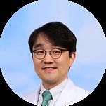 박준범교수님.png