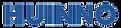 huinno_logo_web.png