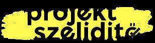 projektszelidito_transparent_small.png