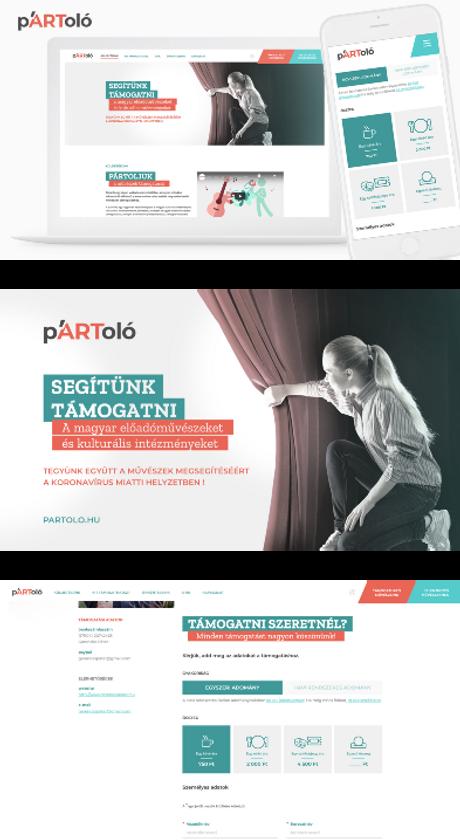 partolowixcom.png