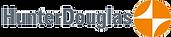 hunter-douglas-logo-1.png