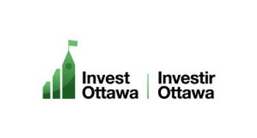 Invest-Ottawa-Logo-300x161.jpg